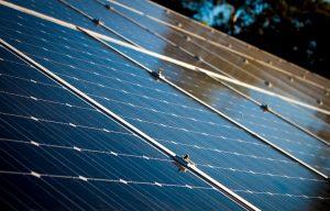 Solar Panels for Home San Jose, CA