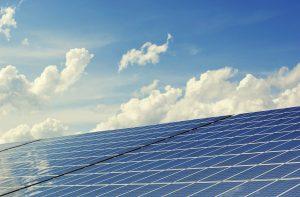 Solar Panel System San Jose, CA
