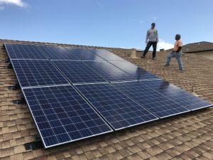 Solar Panel Cost San Jose, CA