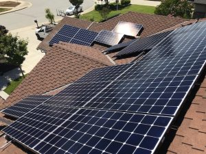 What Precisely Is Solar Panel Efficiency?