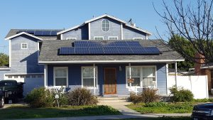 Benefits of Solar Panels San Jose CA