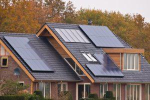 Solar Company San Jose CA